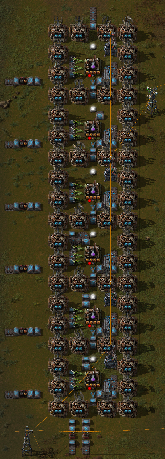 Factorio 0.17.28 Production (pink) science build - test2.png