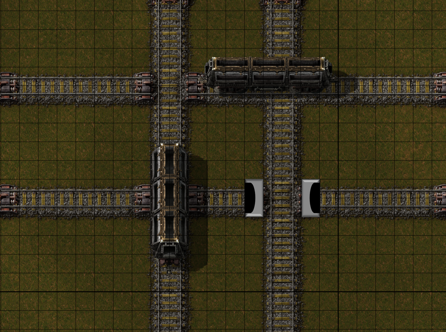 Traintunnel.jpg.png