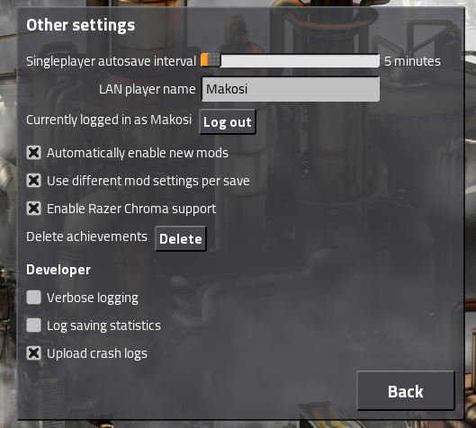 other settings.png
