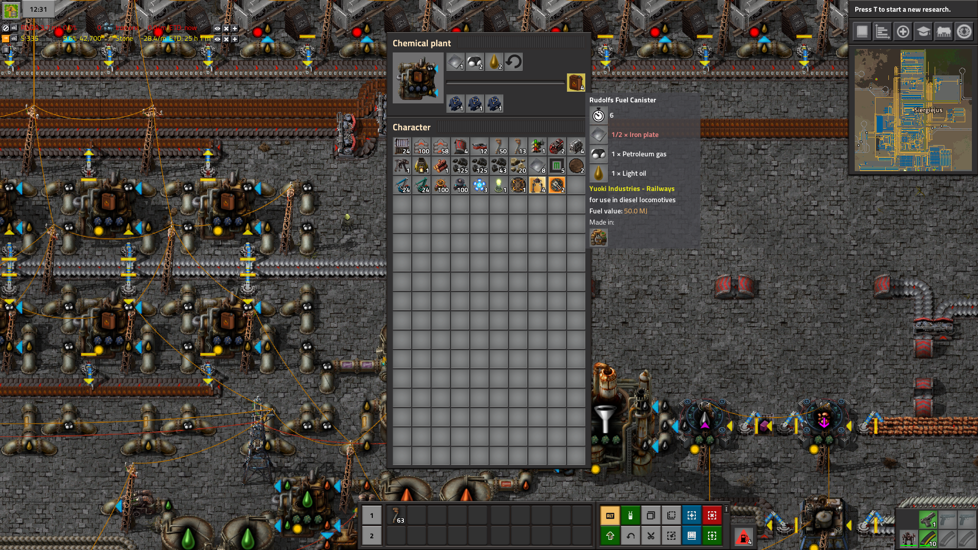 Factorio Screenshot 2019.06.10 - 23.11.42.43.png
