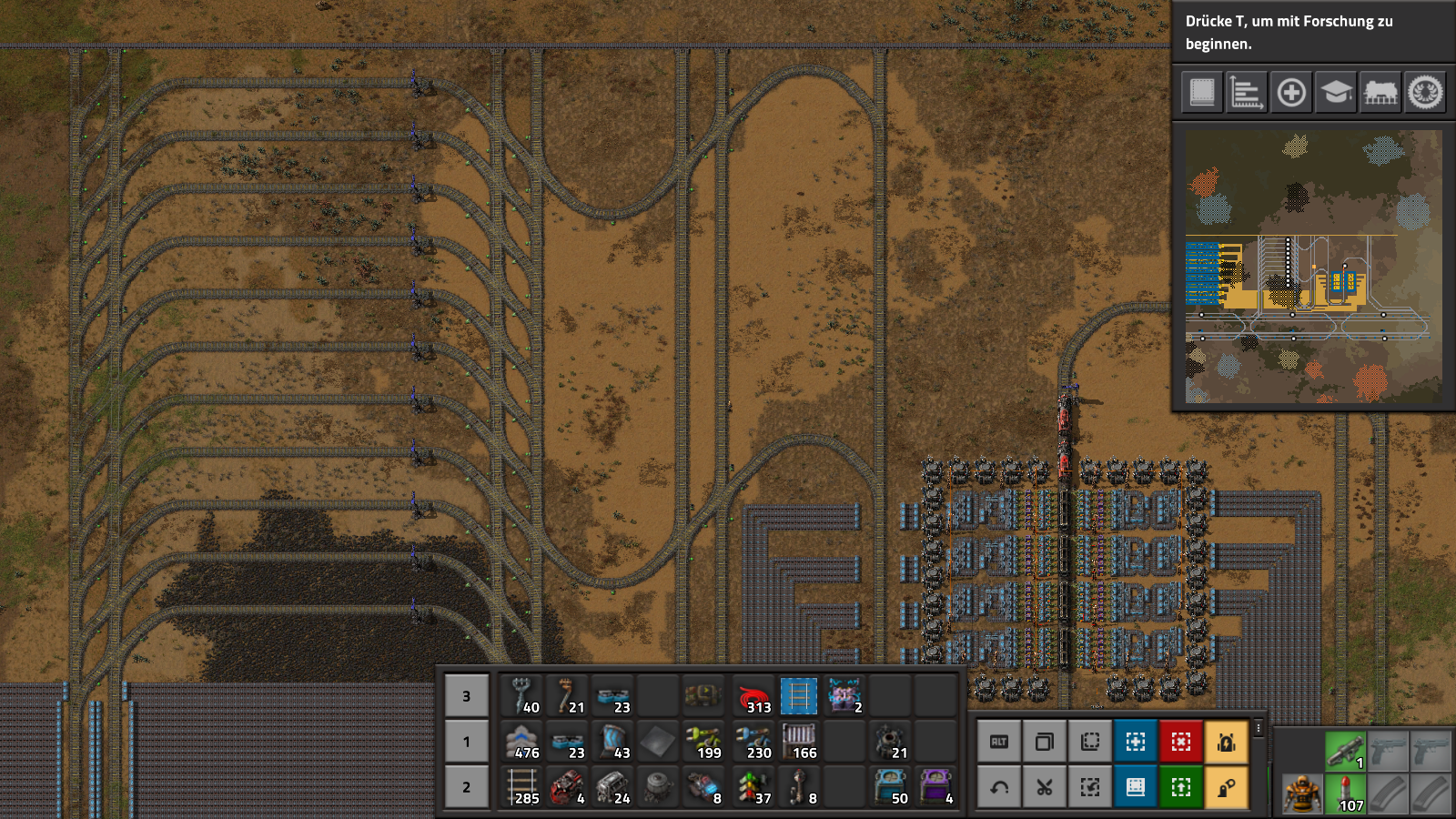 Stacker Station 1.png