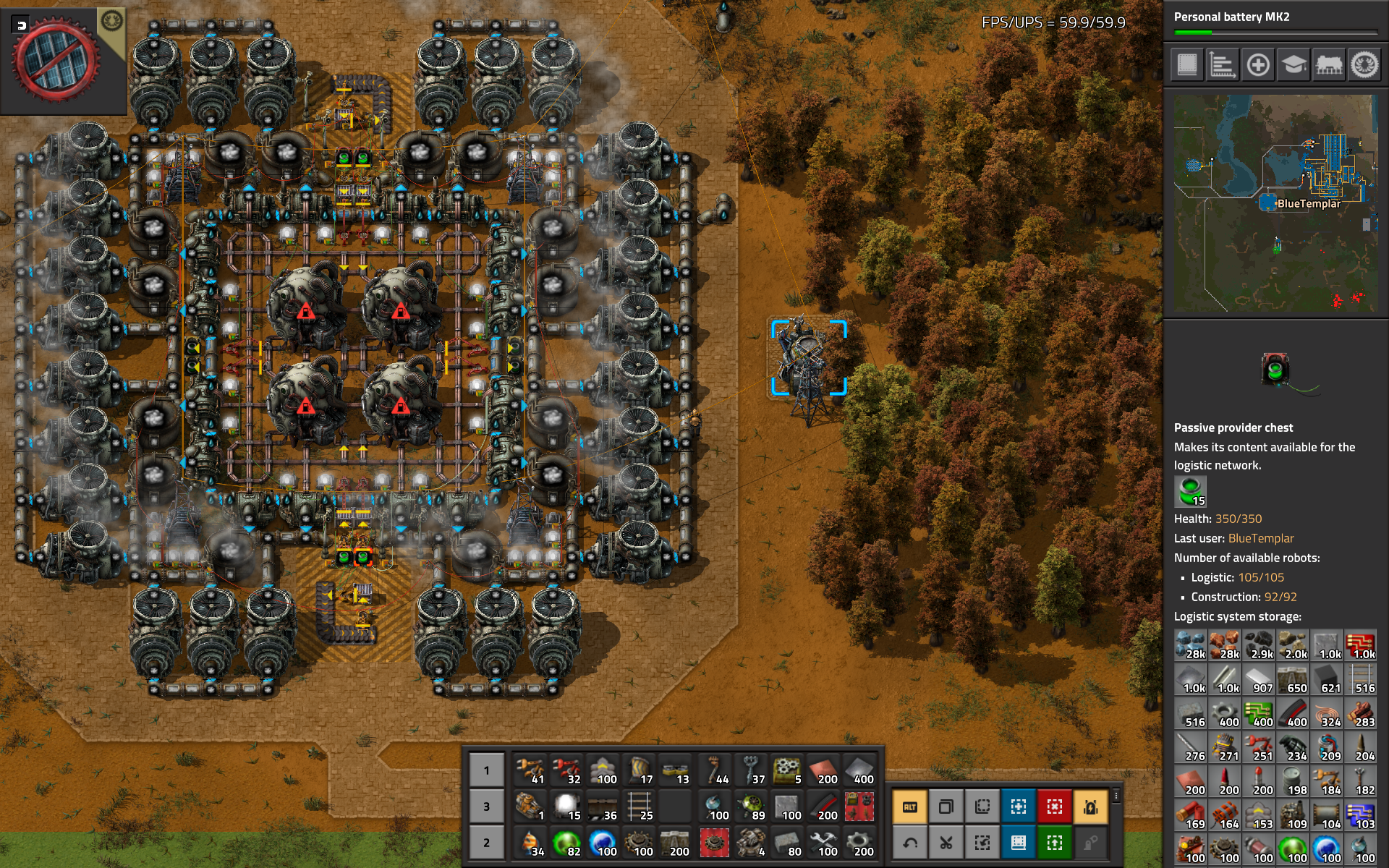 160MW_4nuke_try2_steam&fuel_level.png