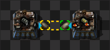 teleport-mixing-3.png