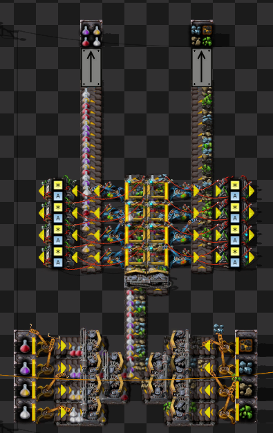 73938-robust-inserter-no-feedback.png
