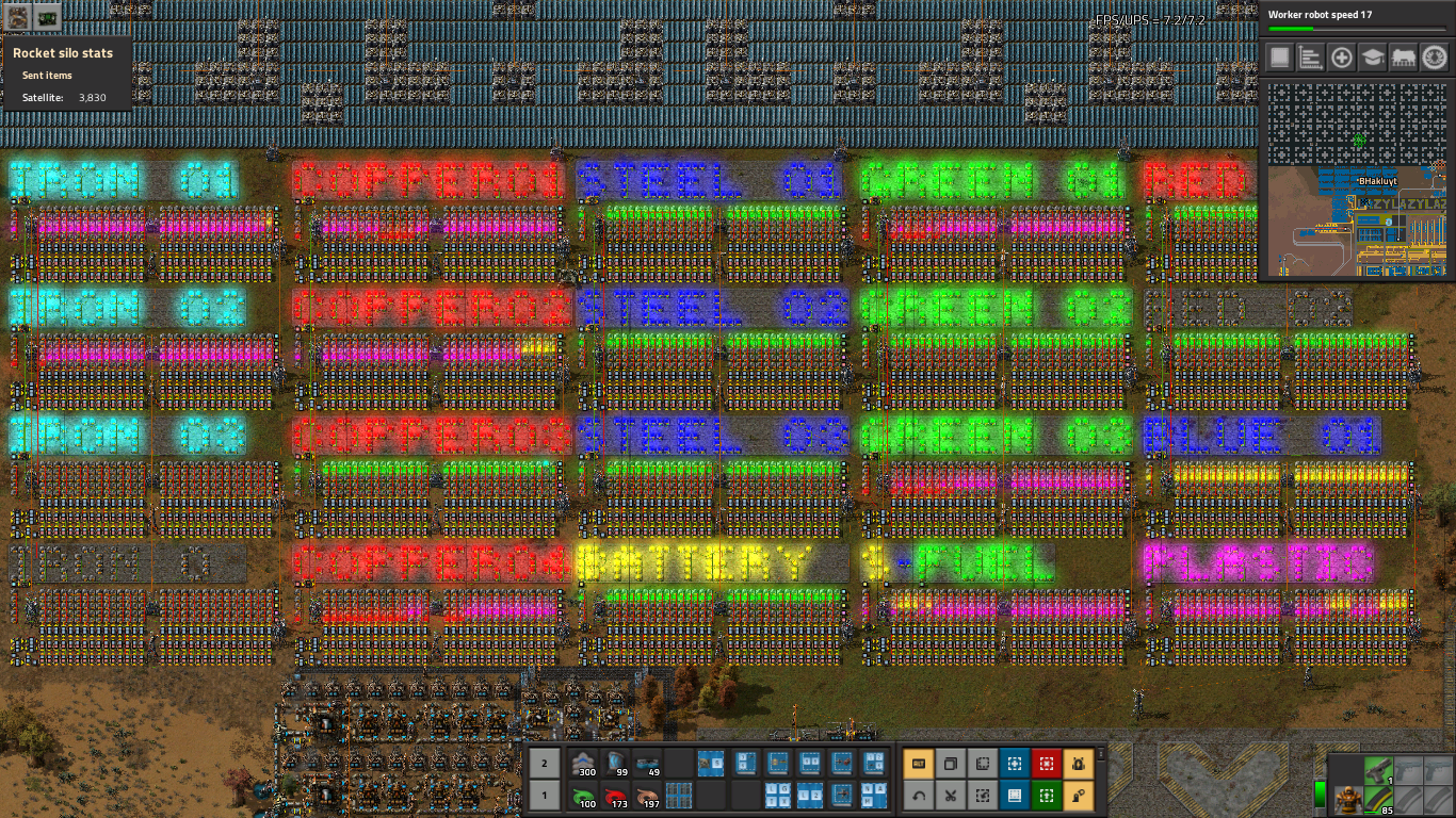 megabase graphs.png