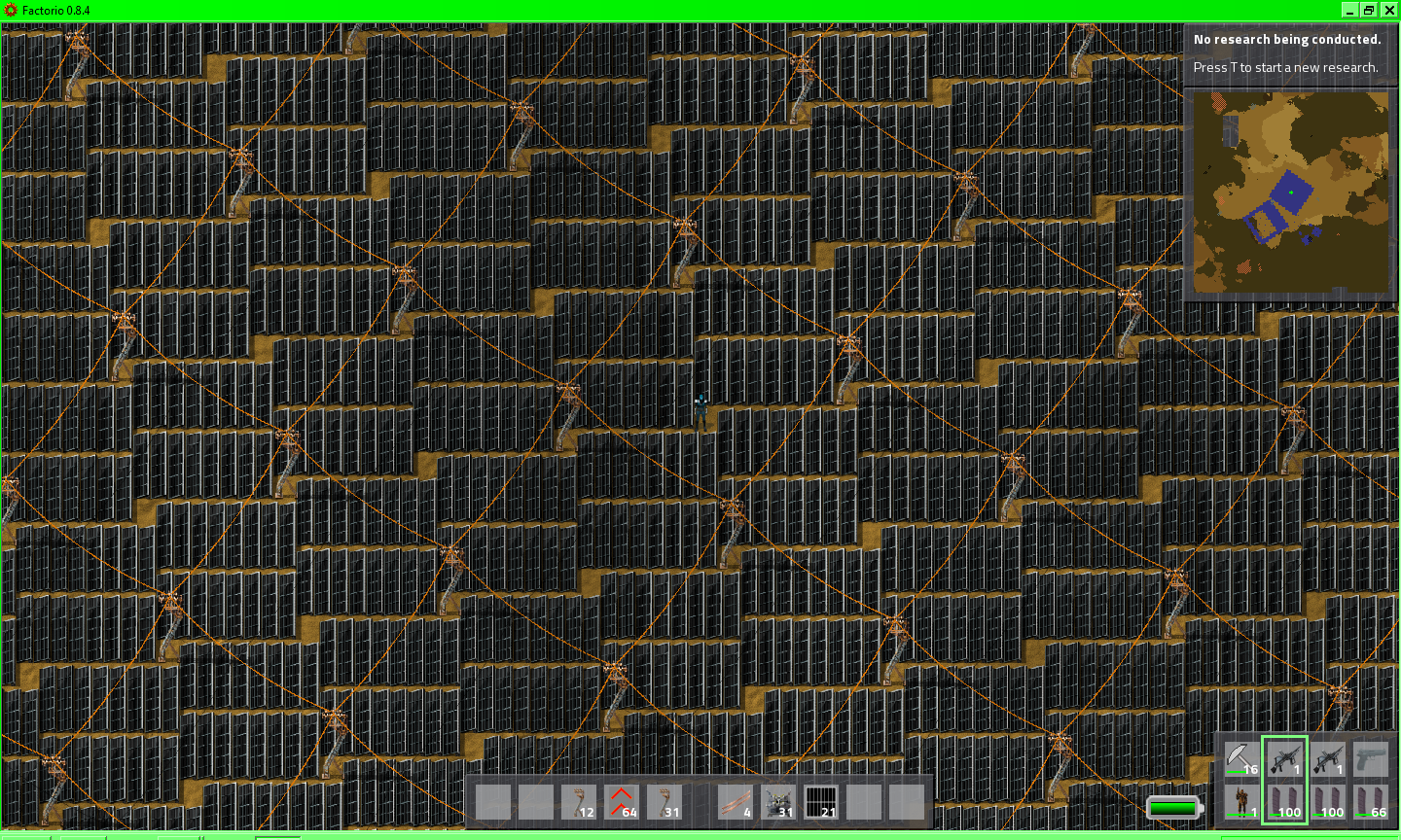 solargrid.png
