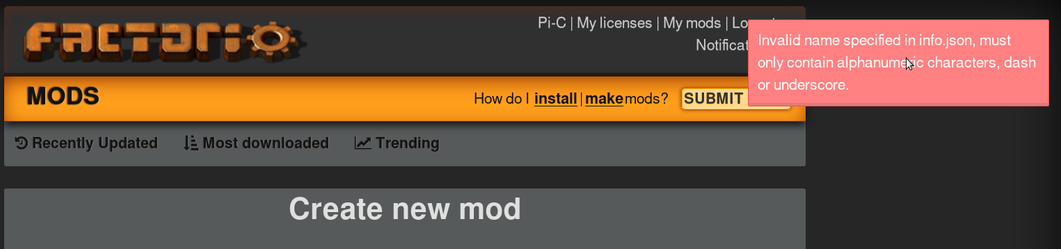 invalid_modname.png
