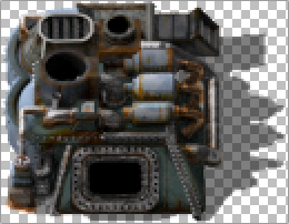 2019-09-15T17_16_13-electric-furnace-base.png - paint.net v4.2.1.png