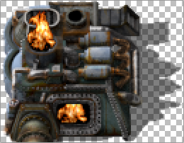 2019-09-15T17_21_46-electric-furnace-base.pdn - paint.net v4.2.1.png