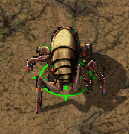 100-small-biters.png