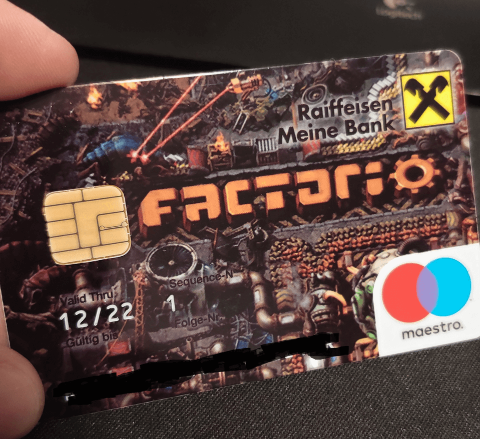 factorio-card.png