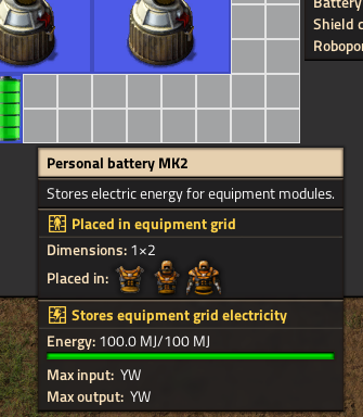 battery_mk2.PNG