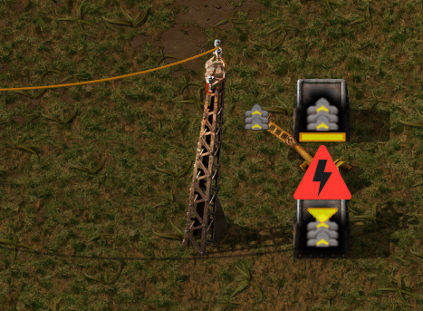 inserter active, no electricity generated.png
