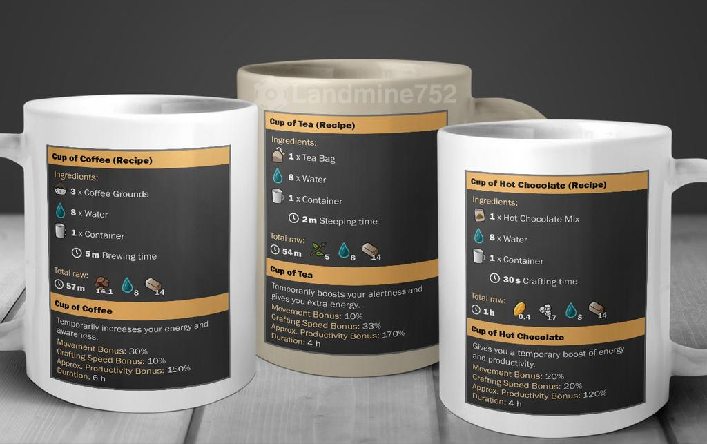 automated_hot_beverage_recipes_by_landmine752_ddnxxc8-fullview.jpg