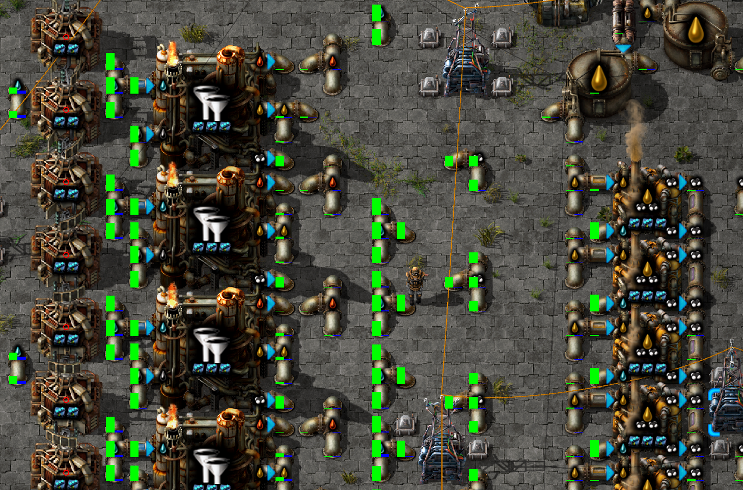 working refinery.PNG