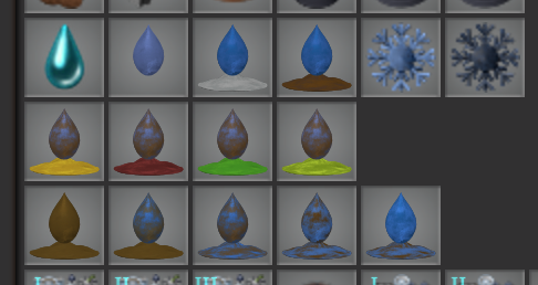 watertreatment.PNG
