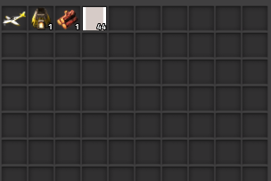 factorio inventory gird.PNG