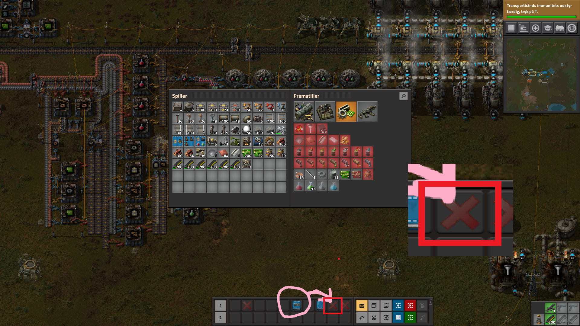 Factorio Suggestion Why.png