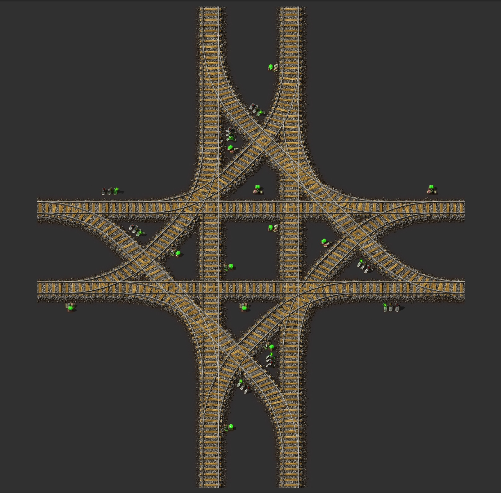 mixed intersection.jpg