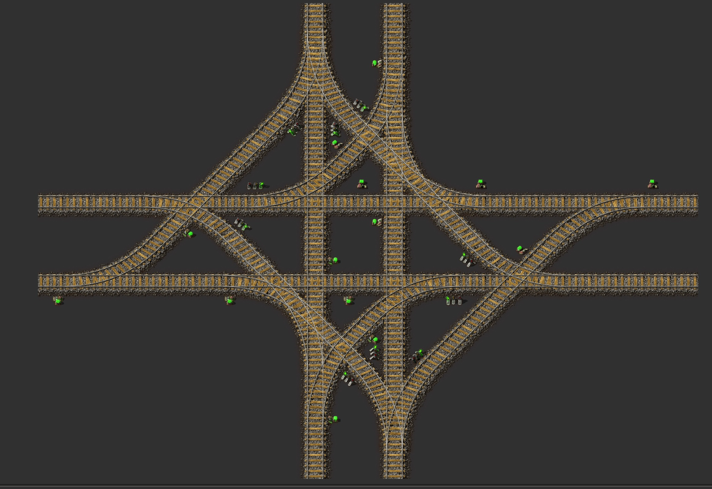 intersection2.jpg
