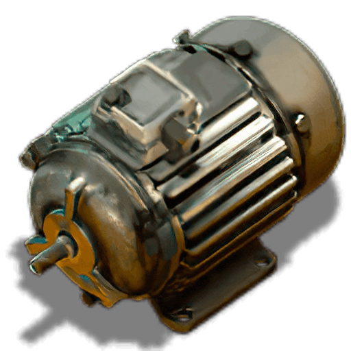 electric-engine-128.png