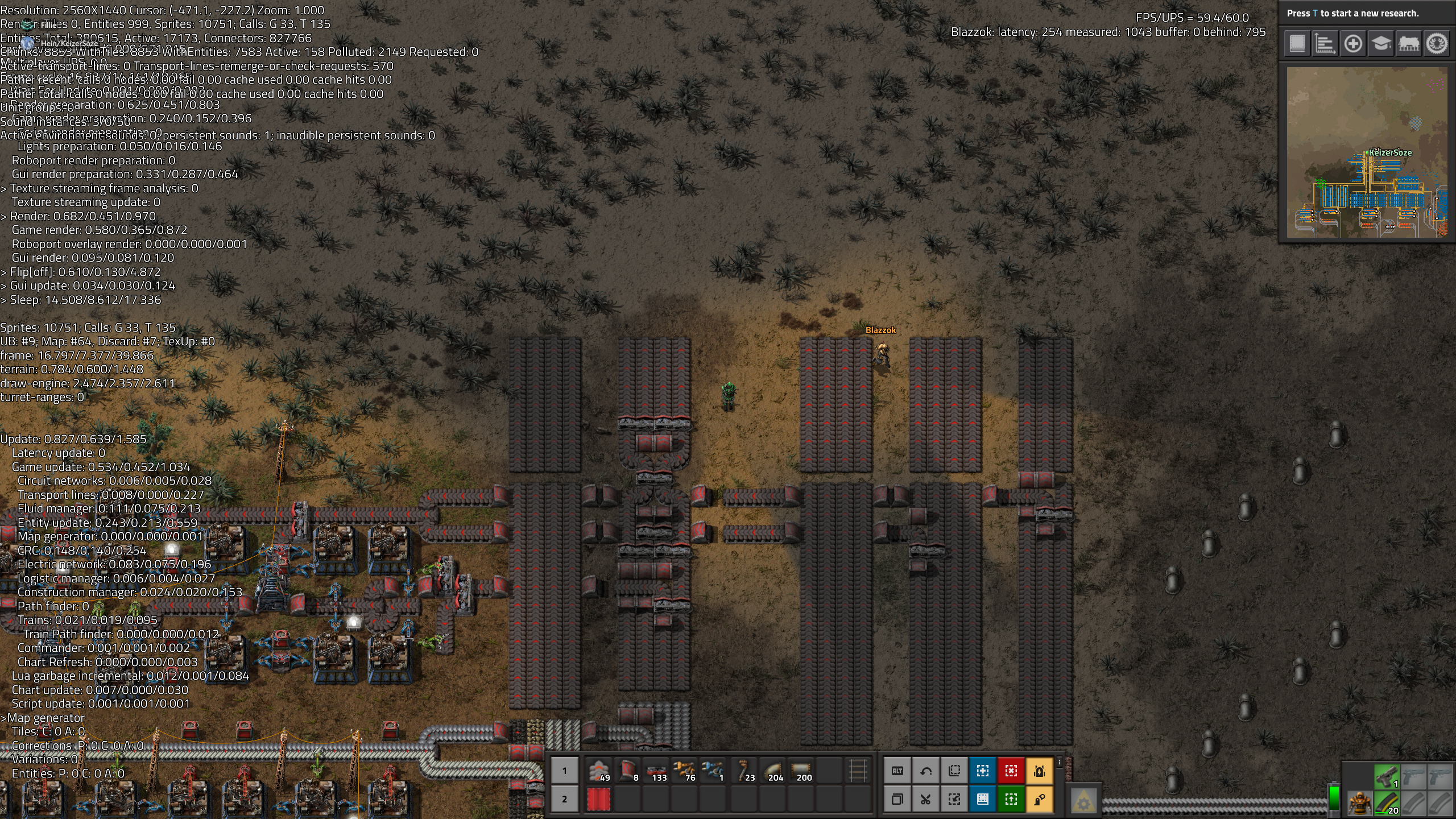 Factorio Screenshot Host2.png