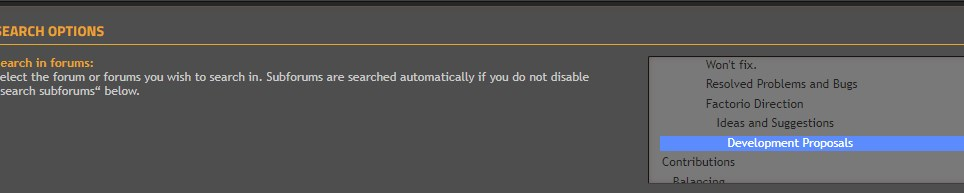 2020-06-10 12_21_33-Factorio Forums - Search.jpg