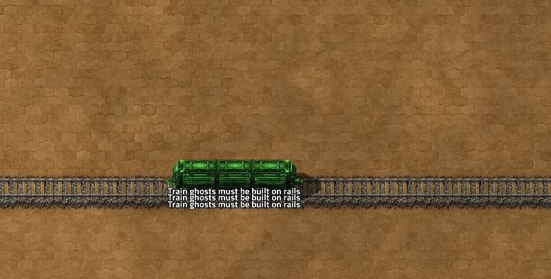 TrainPlacementProblem_small.jpg