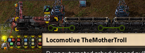loco_name.png