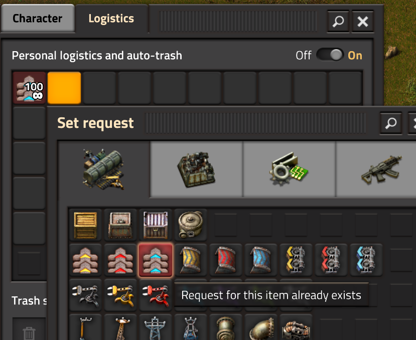 logistic requests UI.png
