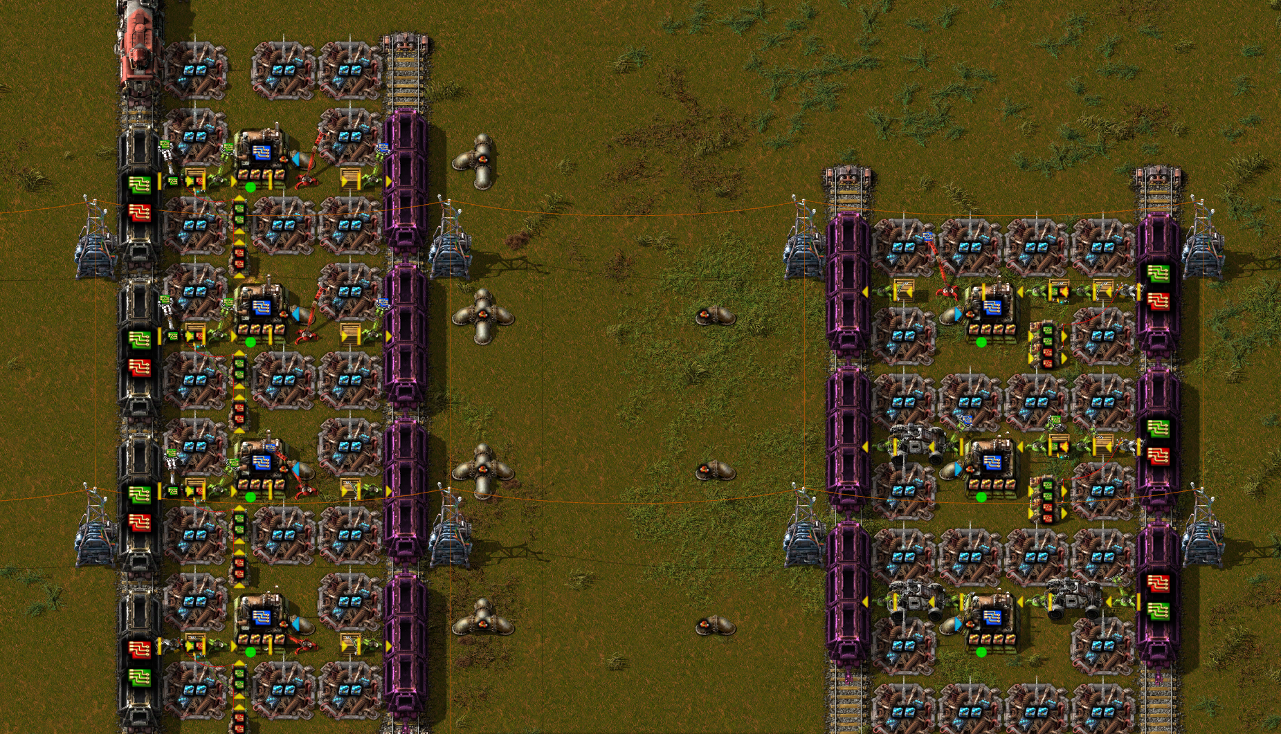 train.beacons.setups.png