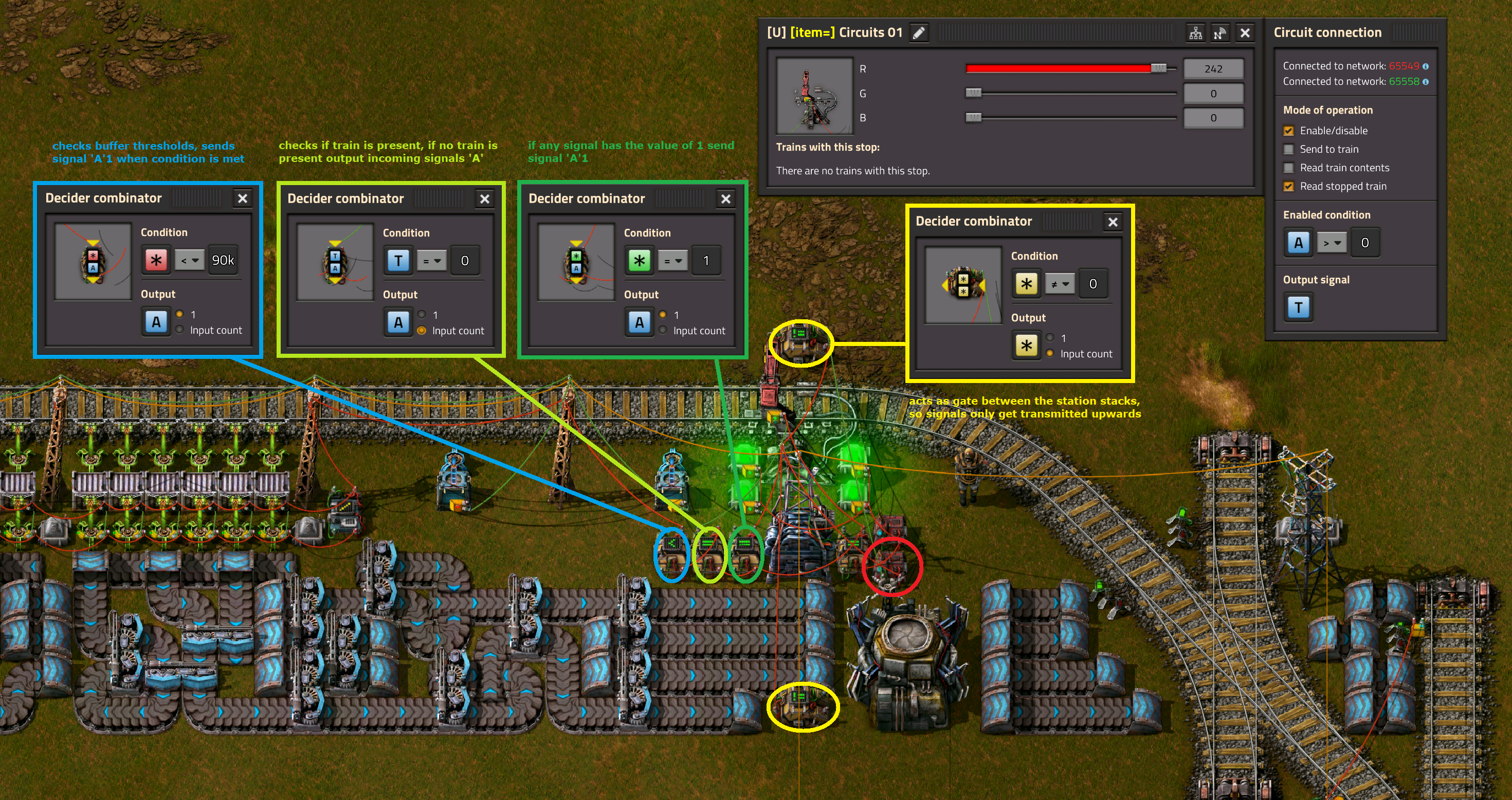 station circuitry.png