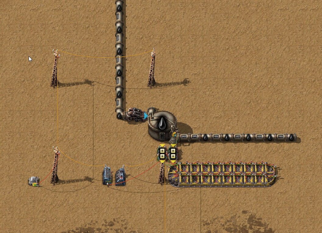 detecting oil level falling with timer.png
