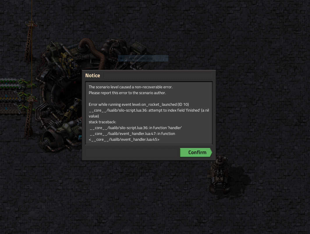 Factorio Bug (latest experimental).PNG