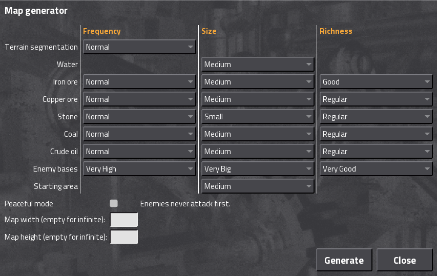 Start_Settings.png