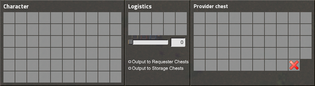 Provider Chest.png