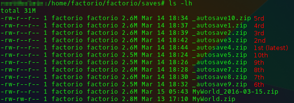 factorio-saves.png