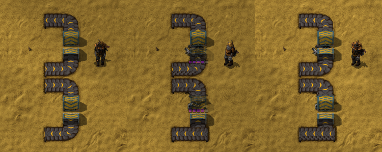 factorio-belt-combined.png